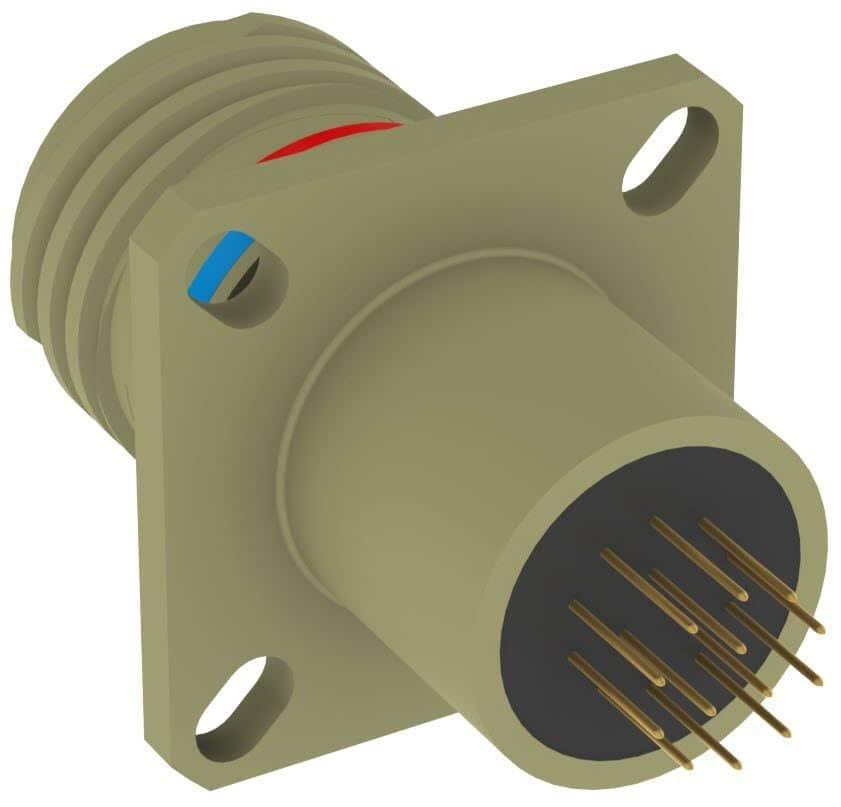 Filter - C Type Rear 900dpi 01