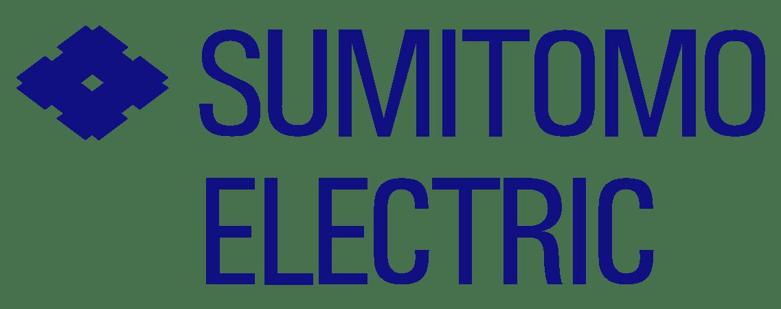 Sumitomo Electric Interconnect   CDM Electronics
