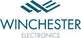 WEC Corp Logo_Blue-Gray_web