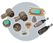 products_connectors