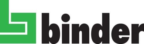 binder-logo-lg