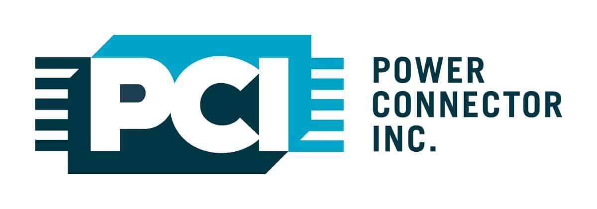 power-connector-inc-logo_color-web