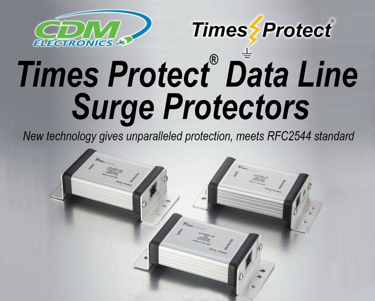 Times protect