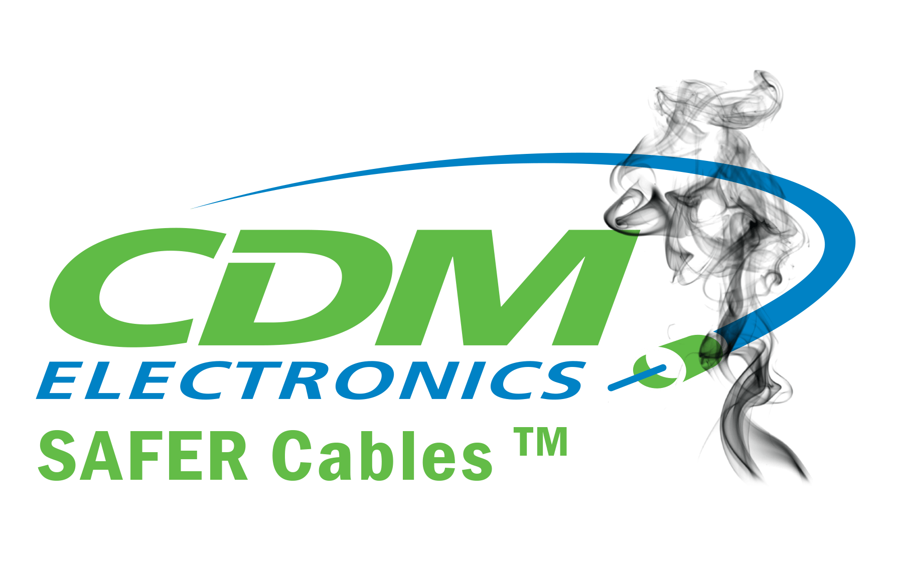 Beautiful Specialty Wire Cable Inc Contemporary - Wiring Diagram ...