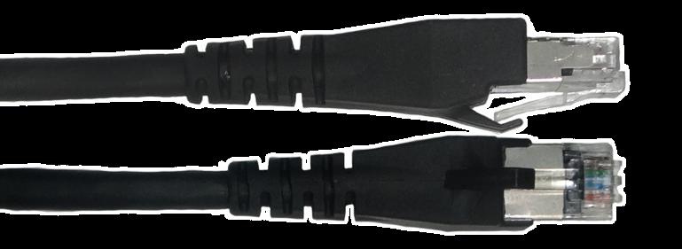 rj45-cables