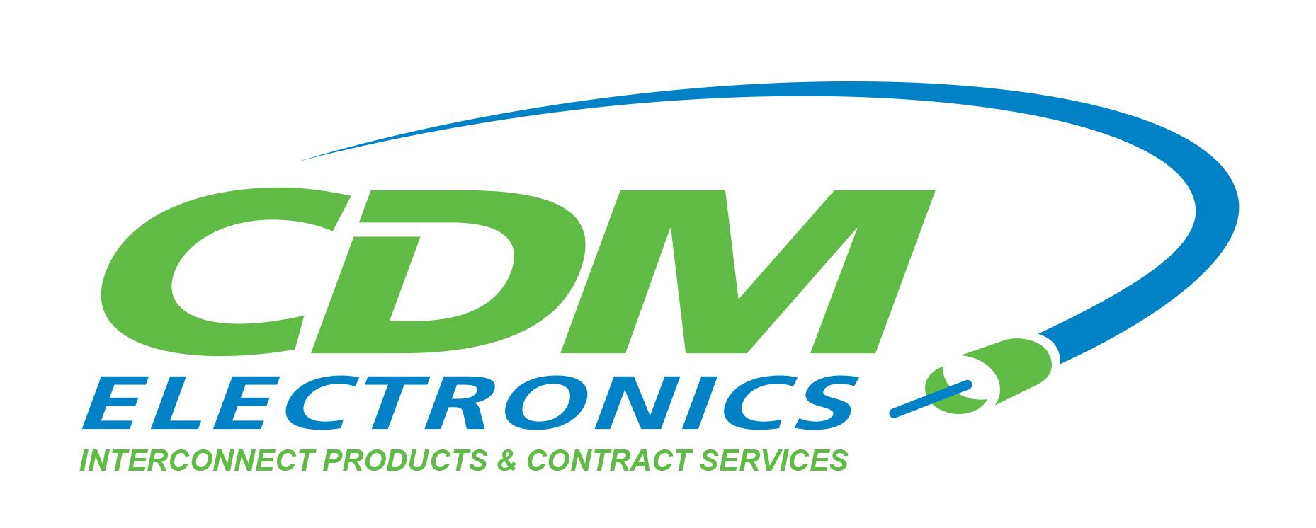 News Archive | CDM Electronics
